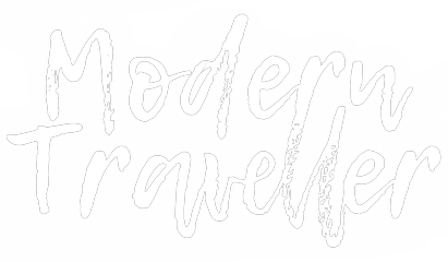 ModernTraveller